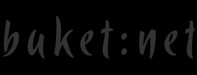buket.net