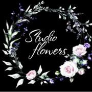 Studio_Flowers_Kherson