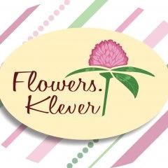 flowersklever