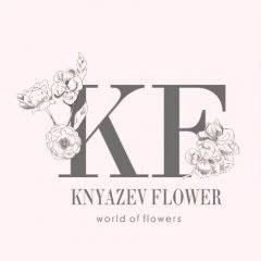 knyazevflower