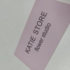 katie_store