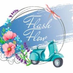 flashflow-kiev