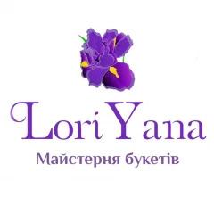loriyana