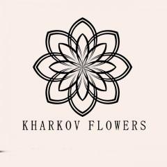 kharkov-flowers