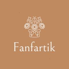 fanfartik