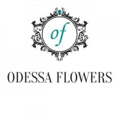odessa-flowers-of