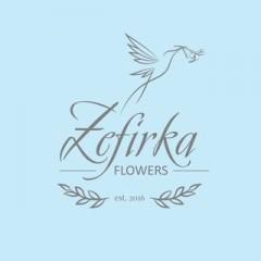 zefirka-flowers-odessa