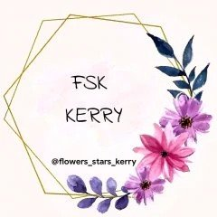 flowers_stars_kerry