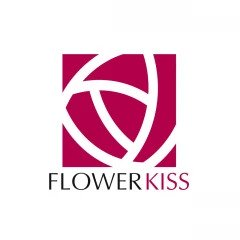flowerkiss